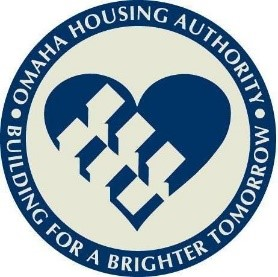 Omaha Housing Authority