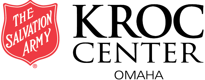 TSA Kroc Center