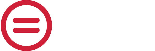 Urban League of Nebraska